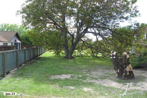 Photo of property in 4A Boyce Street Springlands Marlborough District