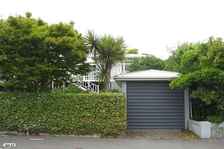 Property photo for 75 Clarendon Terrace, Woolston, Christchurch, 8023