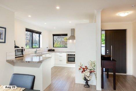 Photo of property in 18 Aston Street Springlands Marlborough District