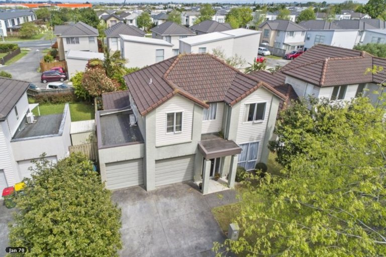Property photo for 2 Ritchie Crescent, Takanini, 2112