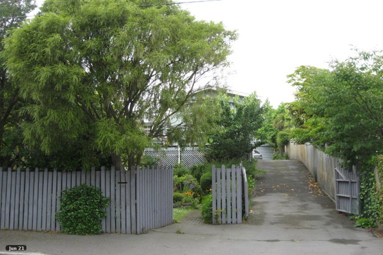 Property photo for 73 Clarendon Terrace, Woolston, Christchurch, 8023