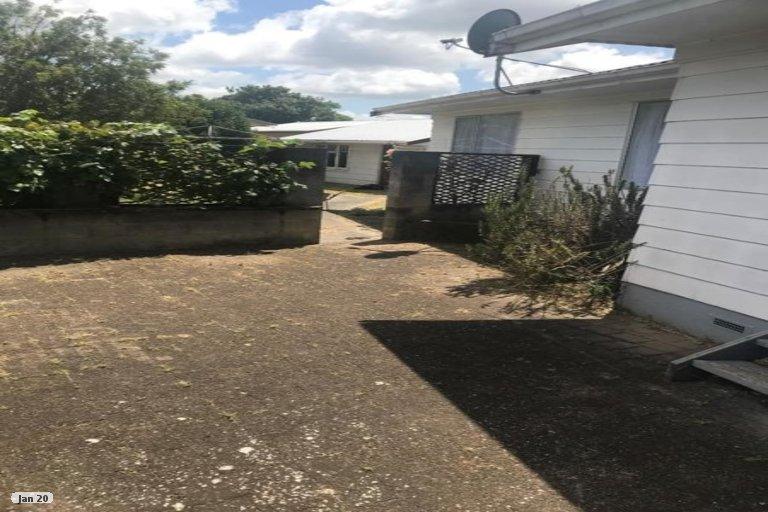 Property photo for 5 Cypress Crescent, Pukete, Hamilton, 3200