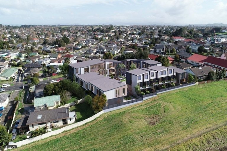 Property photo for 10 Kenderdine Road, Papatoetoe, Auckland, 2025