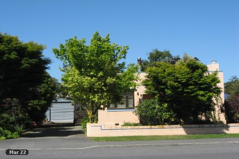 Photo of property in 20 Durham Street Rangiora Waimakariri District