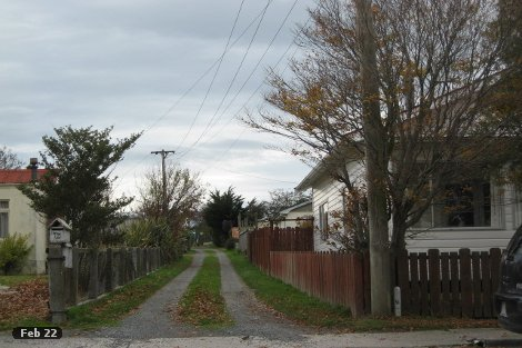 Photo of property in 12A Ann Street Balclutha Clutha District