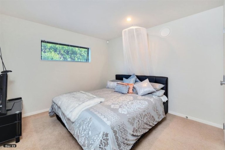 Property photo for 17 Leafield Crescent, Henderson, Auckland, 0612