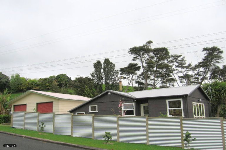 Property photo for 89 Aorangi Road, Paeroa, 3600