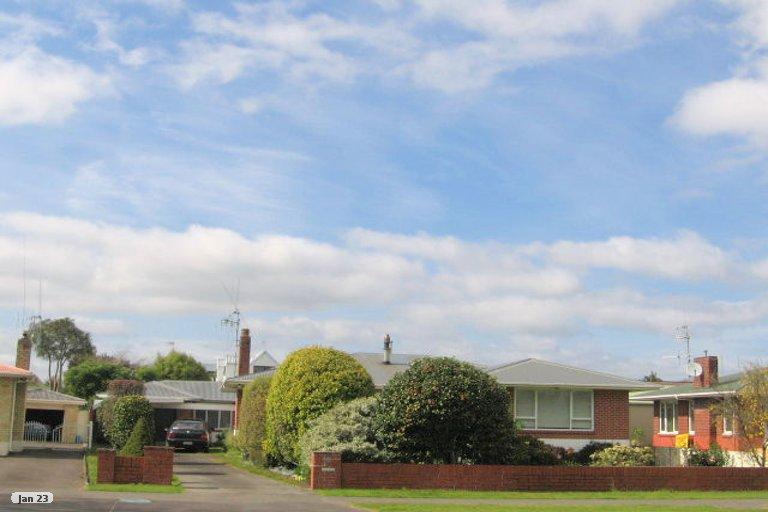 Property photo for 1444 Cameron Road, Greerton, Tauranga, 3112