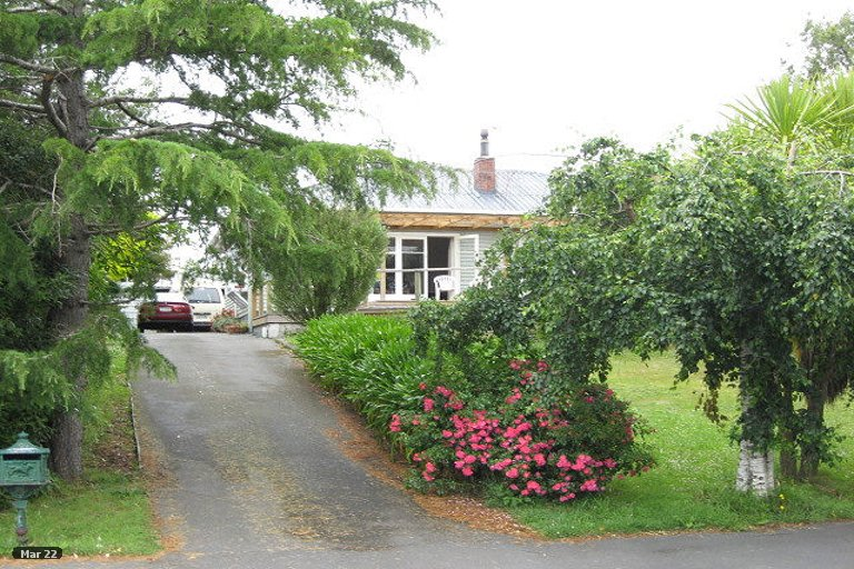 Property photo for 59 Clarendon Terrace, Woolston, Christchurch, 8023