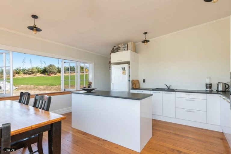 Property photo for 14 Syd Smith Road, Oruawharo, Wellsford, 0975