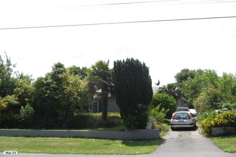 Property photo for 11 Sheldon Street, Woolston, Christchurch, 8023