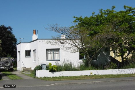 Photo of property in 18 Durham Street Rangiora Waimakariri District