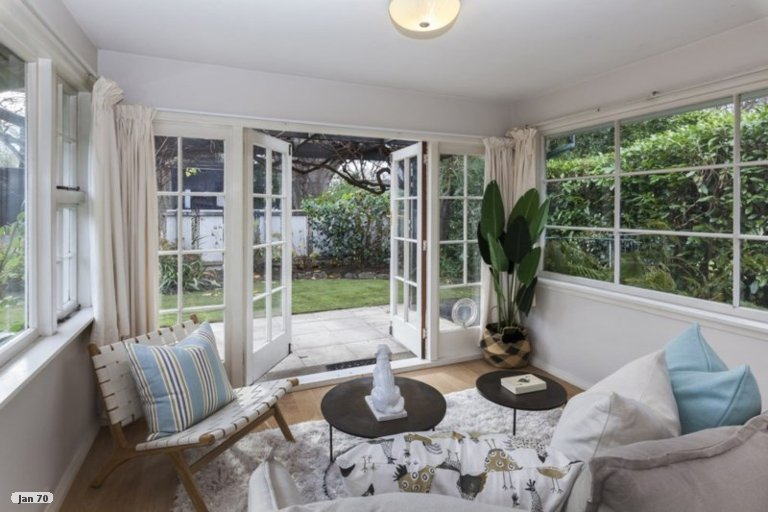 Property photo for 195A Clyde Road, Burnside, Christchurch, 8053