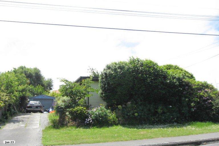 Property photo for 19 Sheldon Street, Woolston, Christchurch, 8023