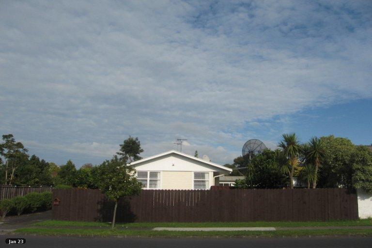 Property photo for 73 Cascades Road, Pakuranga Heights, Auckland, 2010