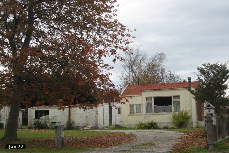 Photo of property in 14 Ann Street Balclutha Clutha District