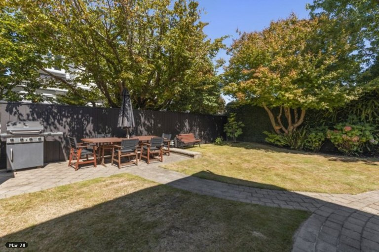 Property photo for 7 Troon Crescent, Boulcott, Lower Hutt, 5010