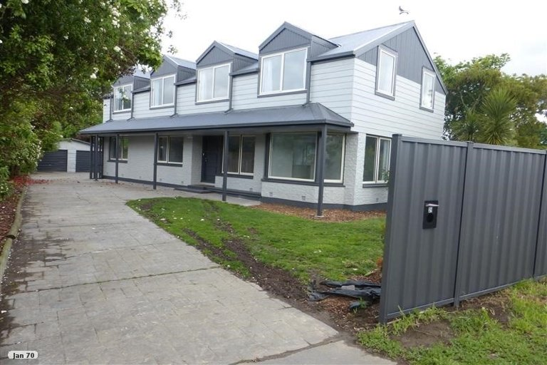 Property photo for 21 Kennedys Bush Road, Halswell, Christchurch, 8025