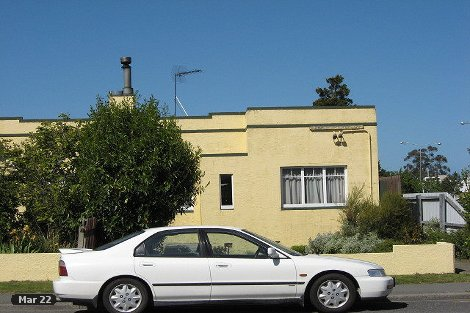 Photo of property in 16 Durham Street Rangiora Waimakariri District