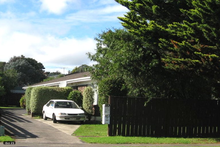Property photo for 2/370 Bucklands Beach Road, Bucklands Beach, Auckland, 2012