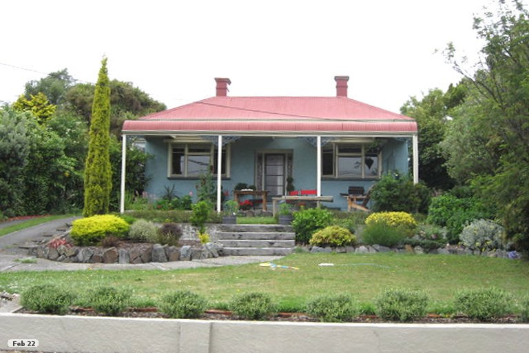 Property photo for 57 Clarendon Terrace, Woolston, Christchurch, 8023