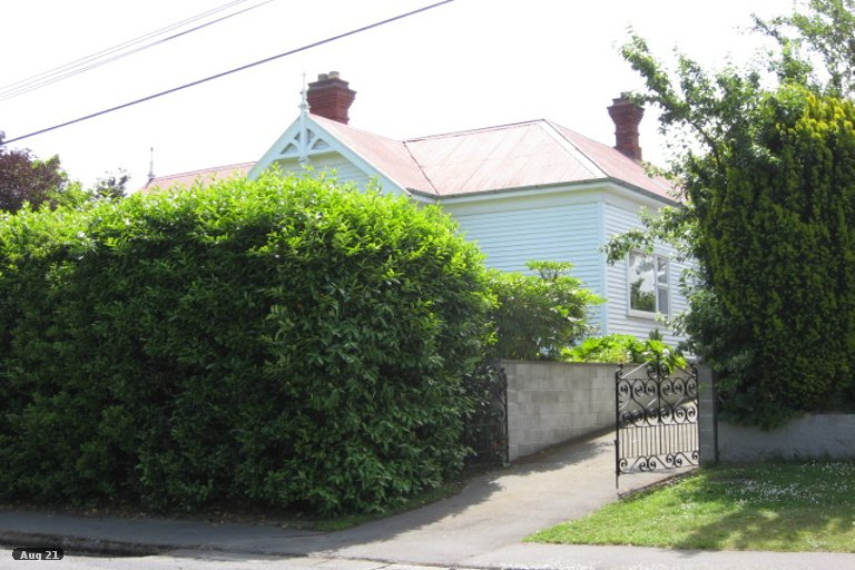 Property photo for 9 Sheldon Street, Woolston, Christchurch, 8023