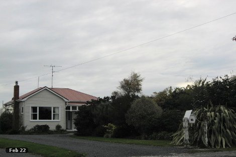 Photo of property in 17 Ann Street Balclutha Clutha District