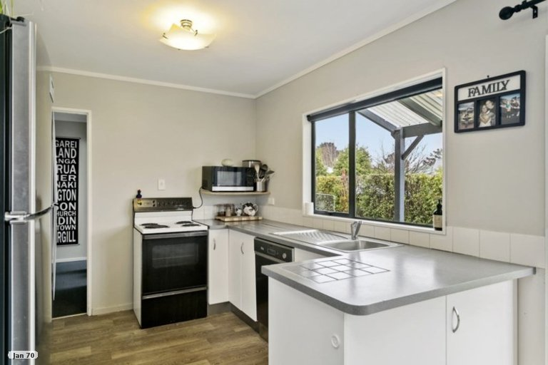 Property photo for 2/48 Arthur Crescent, Hilltop, Taupo, 3330