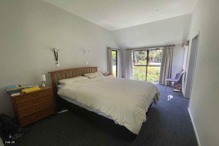 Property photo for 38 Ruru Avenue, Otatara, Invercargill, 9879