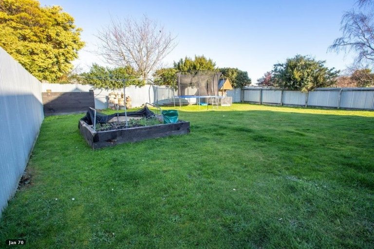 Property photo for 15 Lincoln Road, Carterton, 5713