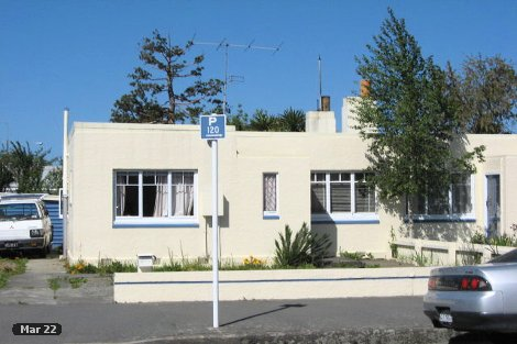 Photo of property in 12 Durham Street Rangiora Waimakariri District