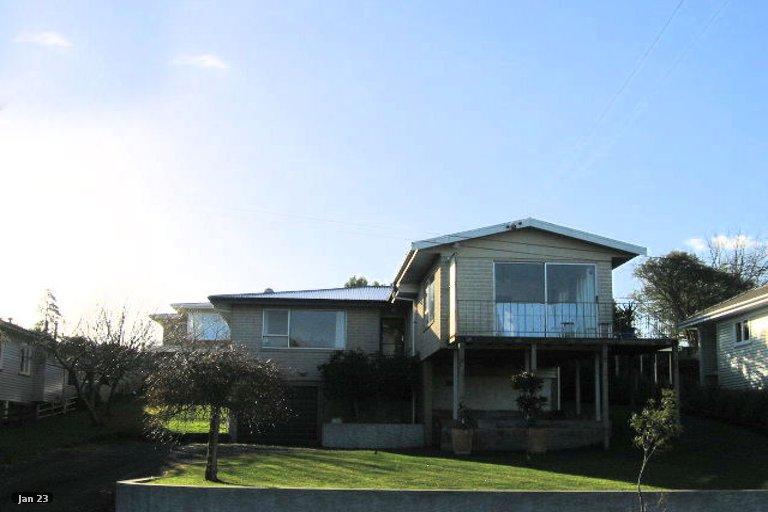 Property photo for 6 Charles Crescent, Beerescourt, Hamilton, 3200