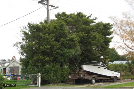 Photo of property in 11 Ann Street Balclutha Clutha District