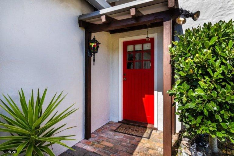 Property photo for 61 Chesham Avenue, Waipahihi, Taupo, 3330