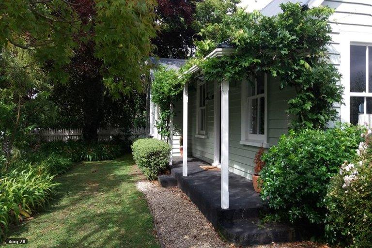 Property photo for 26 Kempton Street, Greytown, 5712