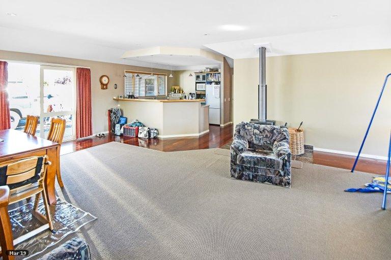 Property photo for 19 Braemar Place, Twizel, 7901