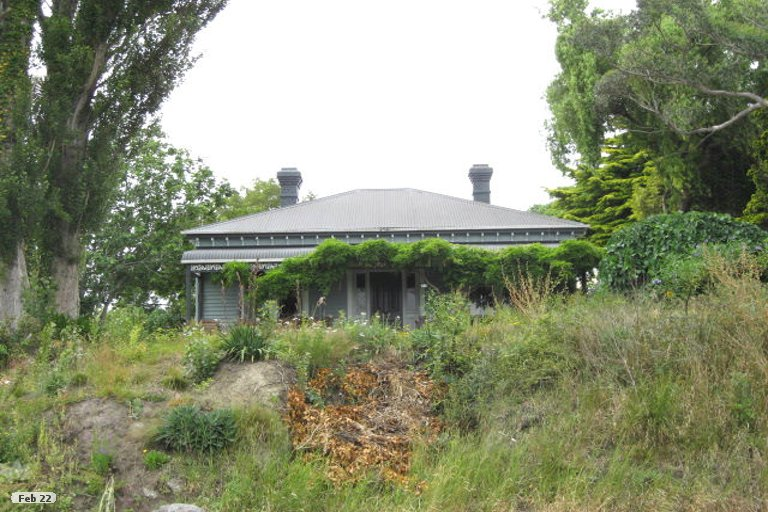 Property photo for 51 Clarendon Terrace, Woolston, Christchurch, 8023