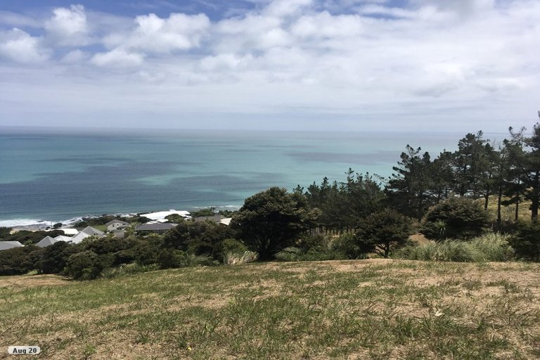 Photo of property in 39 Reef View Road, Ahipara, Kaitaia, 0481