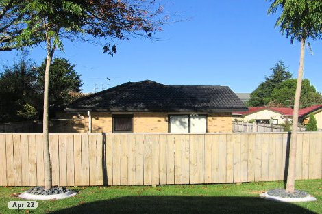 Photo of property in 11 Wharf Road Albany Auckland - North Shore
