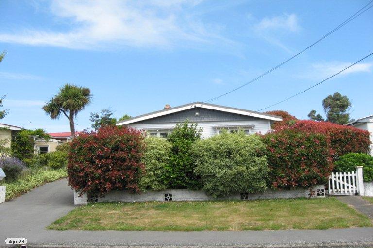 Property photo for 16 Sheldon Street, Woolston, Christchurch, 8023