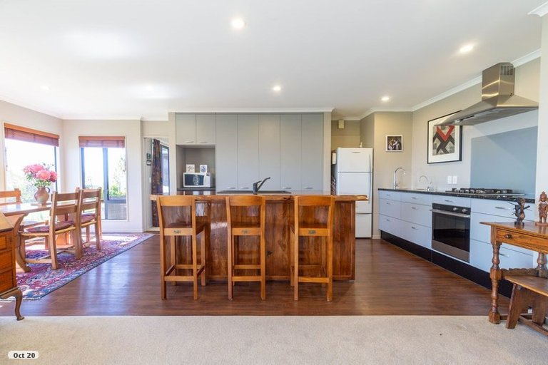 Photo of property in 154 Panorama Drive, Enner Glynn, Nelson, 7011
