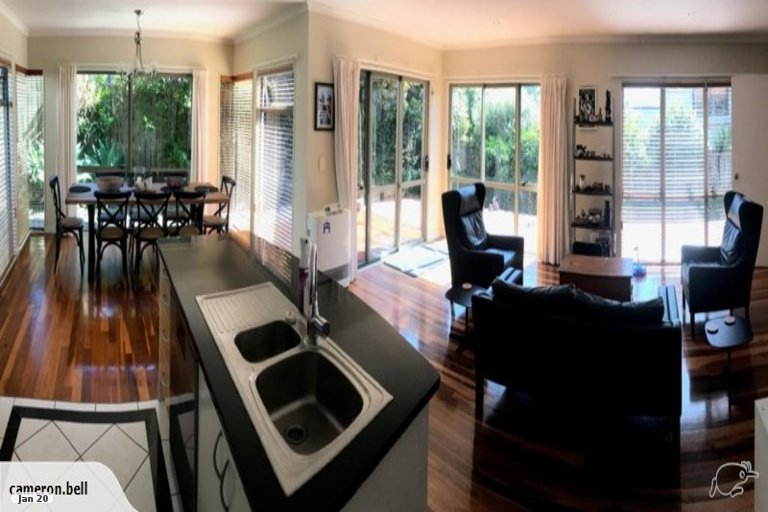 Property photo for 90 Mount Taylor Drive, Glendowie, Auckland, 1071
