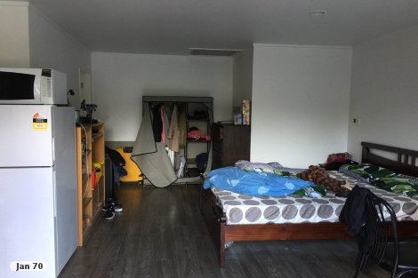 Photo of property in 7 Bushlands Park Drive Albany Auckland - North Shore
