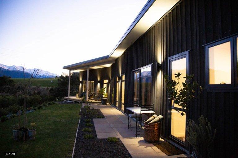 Property photo for 15 Clemett Court, Kaikoura Flat, Kaikoura, 7371