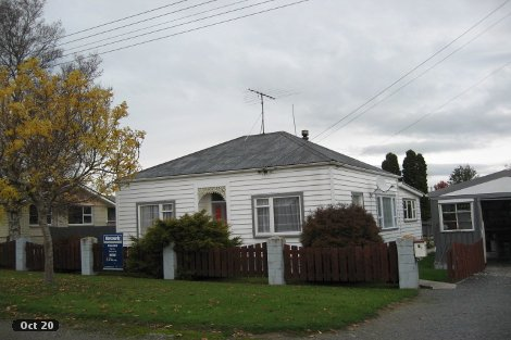 Photo of property in 3 Ann Street Balclutha Clutha District