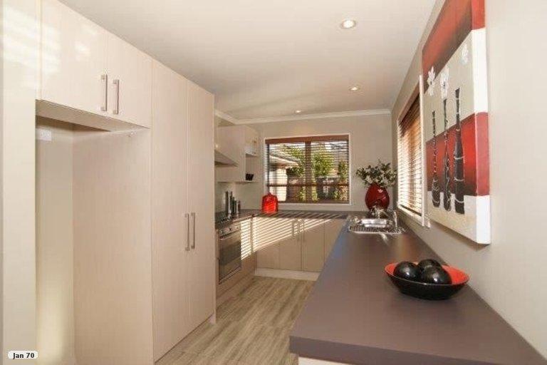 Property photo for 6/83 MacKenzie Avenue, Woolston, Christchurch, 8023