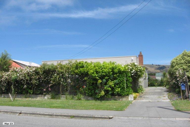 Property photo for 26 Sheldon Street, Woolston, Christchurch, 8023