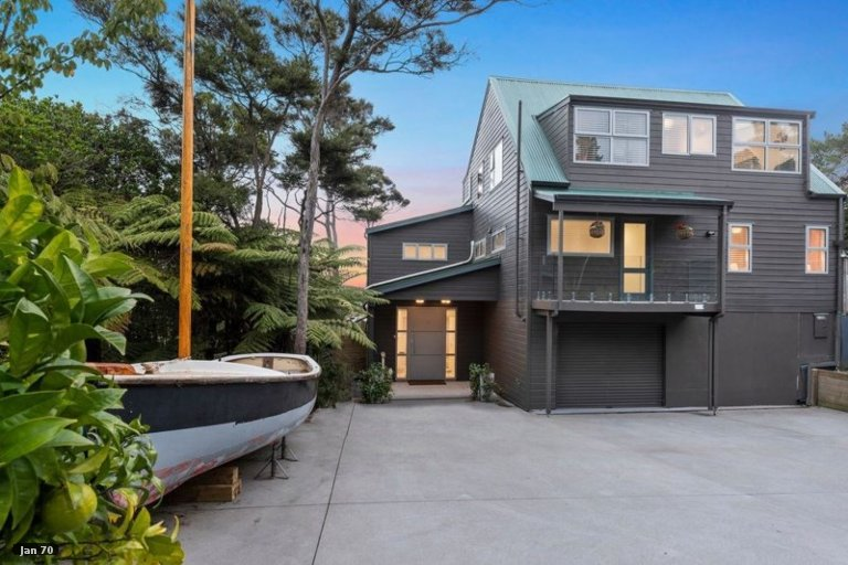Property photo for 167 Attwood Road, Paremoremo, Auckland, 0632
