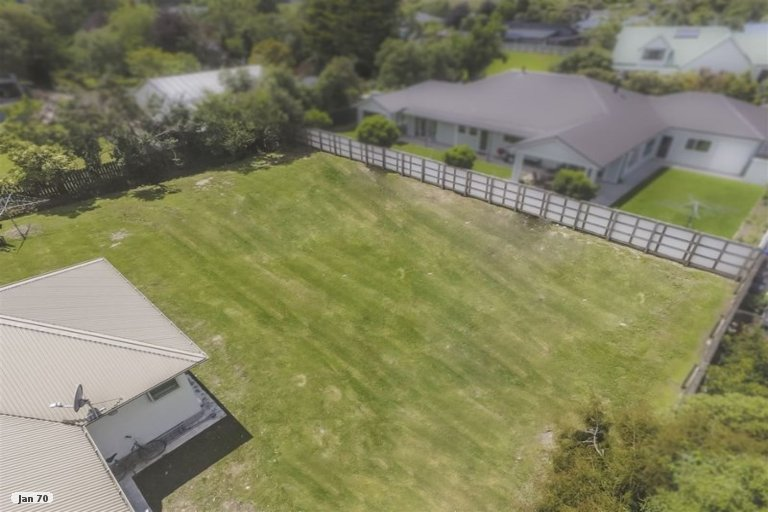 Property photo for 7 Massey Street, Greytown, 5712