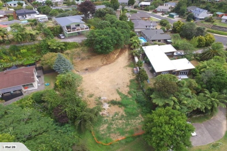 Photo of property in 14A Thames Street, Welbourn, New Plymouth, 4310